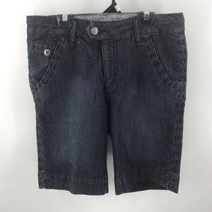 One 5 One Walking Shorts size 12
